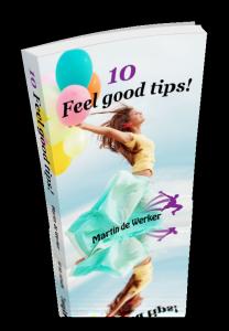10_Feel_Good_Tips_cover1