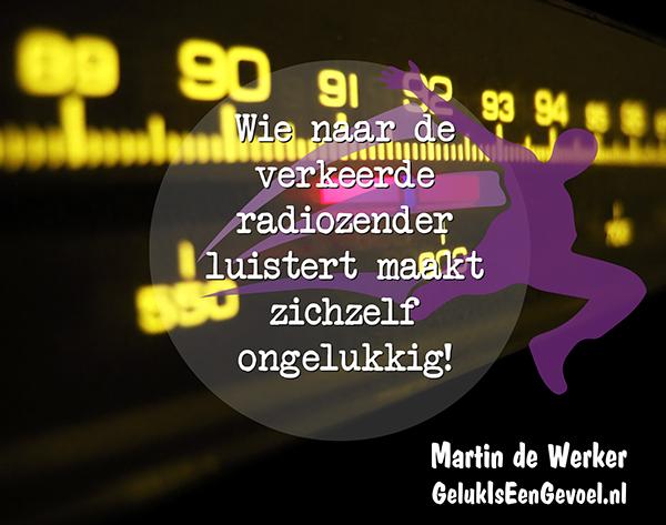 Martin de Werker 053 low