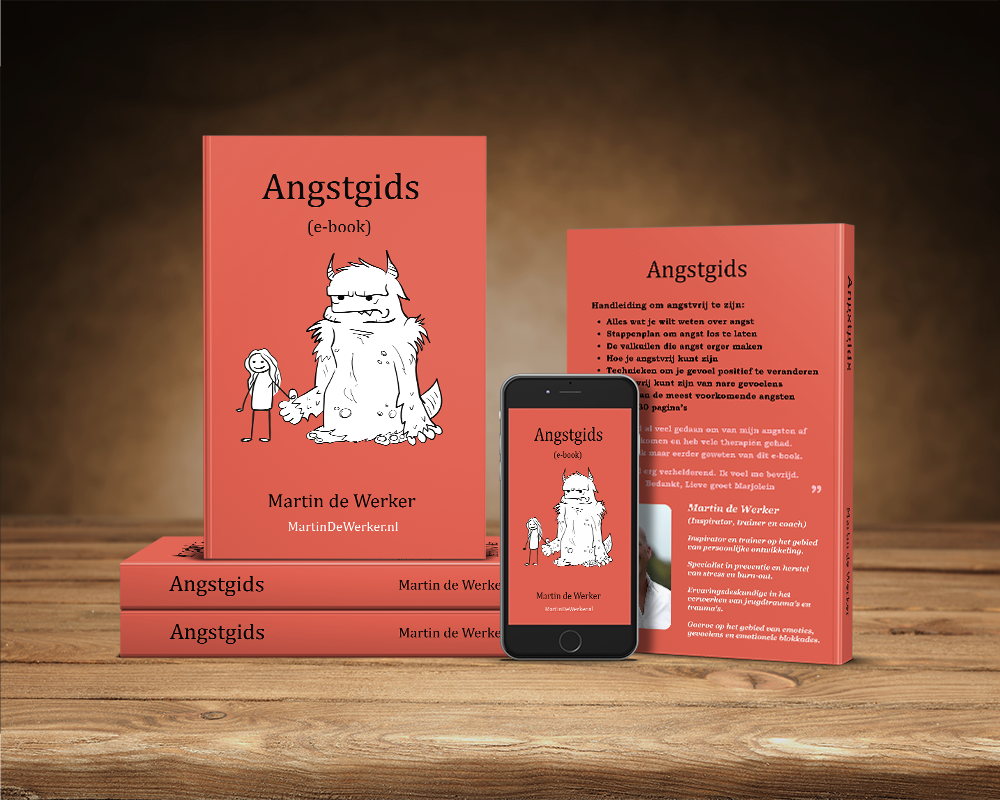 Angstgids